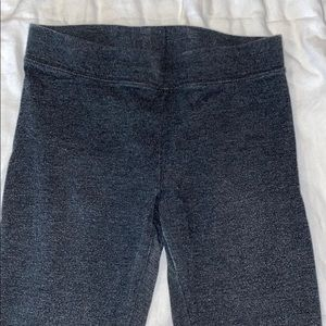 American Eagle Hi-Rise Leggings-Size S